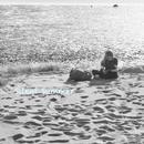 Silent Summer/璃杏