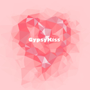 GypsyKiss/璃杏