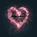 GypsyKiss (Dubstep mix)/璃杏