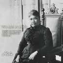 We Are In Love - Queen Lili'uokalani Songs Collection Volume 2 -/Hiliu
