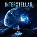 Interstellar/PAX JAPONICA GROOVE