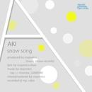 snow song/AKI