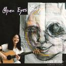 Open Eyes Only/山田タマル