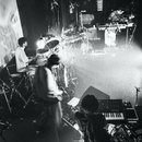 LIVE ARCHIVE : STRAND/D.A.N.