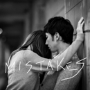 MISTAKES/ミチシタ