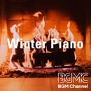 Winter Piano/BGM channel