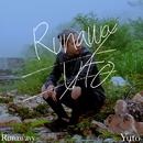 Runaway/Yuto