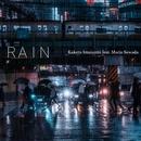RAIN (feat. 澤田 真里愛)/今泉翔