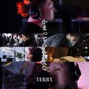 かまってらんねえな/TERRY