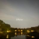 Where (feat. Ryohei Matsufuji & Ryo)/SHiNTA