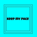 keep my pace/RYO