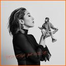 NEW ERA (feat. WISE)/SUNNY YAMAMOTO