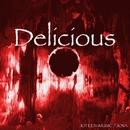 Delicious/JOYA