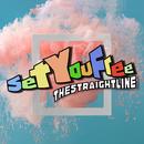 Set You Free/THESTRAIGHTLINE