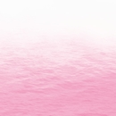 Pink/RAY