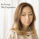 Rie fu sings the Carpenters/Rie fu