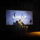 Look Up/MonyHorse