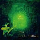 LIFE SOUND/YOU