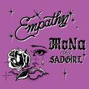 Empathy/MoNa a.k.a Sad Girl