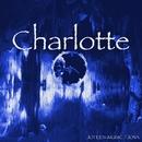 Charlotte/JOYA