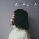 AYAUTA J-Pop Cover/Aya