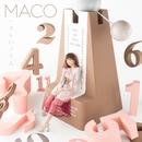 メトロノーム/MACO