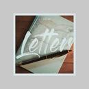 Letter/心之助