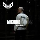 MICHIKO LONDON KOSHINO/SHO