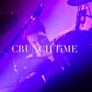 CRUNCH TiME/GO