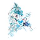 雪化粧/Rhucle