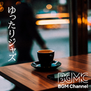 ゆったりジャズ/BGM channel
