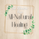 All -Natural Healing - Deep Relaxation Piano/Relax α Wave