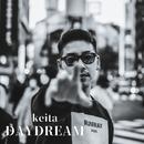 DAY DREAM/keita