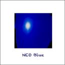 Blue/NEO