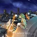 Galaxy Key/GUMI