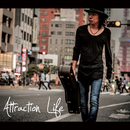 Attraction Life/Masahiro