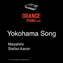 The Yokohama Song ~with Stefan Aaron~/Masahiro