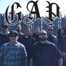 GAP (feat. SANDMAN)/十影