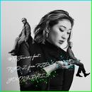My Journey (feat. RYO-Z & YOUNG DAIS)/SUNNY YAMAMOTO
