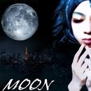 moon/ARAYA