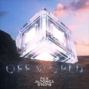 Off World/PAX JAPONICA GROOVE