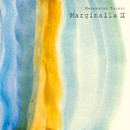 Marginalia II/高木正勝