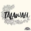 TALAWAH/MITCH-MAN
