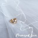 Promised Love/MARINA