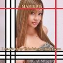 I can't stop thinking about you/MARIERU