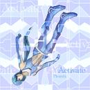 Activate/Picatrix