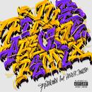 Fixus Absolute (feat. PEAVIS & MULBE)/FEIDA-WAN
