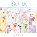 COLOR/SO-TA