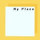 My Place/RYOTARO