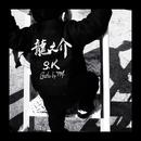 龍之介/S.K